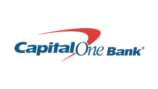 logo-captital-one-bank